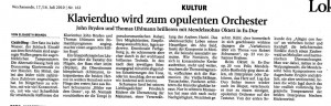 Graefelfing_Kritik1
